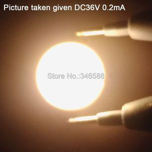 Image 5 - 2 stks Cree CXA2540 CXA 2540 86 w Keramische COB LED Array Licht EasyWhite 4000 k 5000 k Warm wit 2700 k 3000 k met/zonder Houder