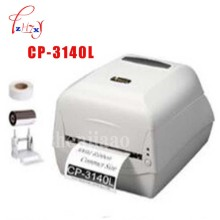 Thermal Printer 110v/220v CP-3140LThermal Barcode Printer/ Thermal Transfer Label Printer label maker