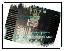 New Original MR-J4W2-77B 220V 750W 2-Axis AC Servo Drive
