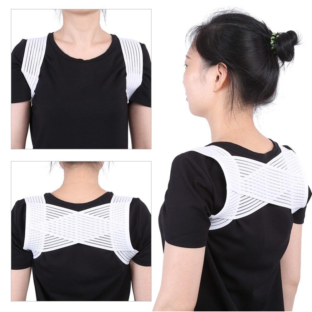 posture brace JM01884-5