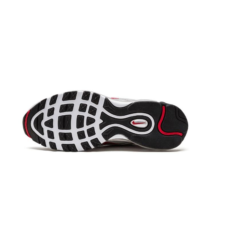 Nike Air Max 97 OG Original coussin d'air hommes chaussures de course sport plein Air respirant baskets #884421 - 4
