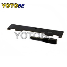 Engine timing tool for A1 QQ6 A3 A5 and Chery Tiggo Eastar 473 , 481 , 484 MP