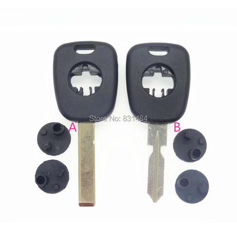 Compare Prices on Chip Key for Bmw Online ShoppingBuy Low Price