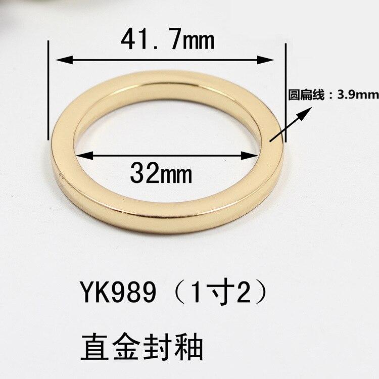 YK989 (2)