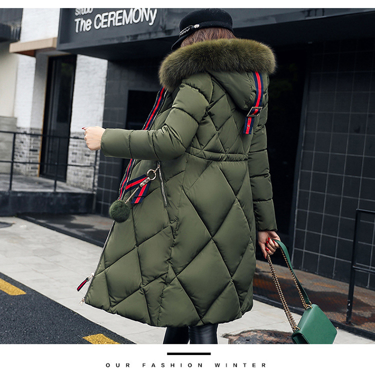 women down coat with hood (19)