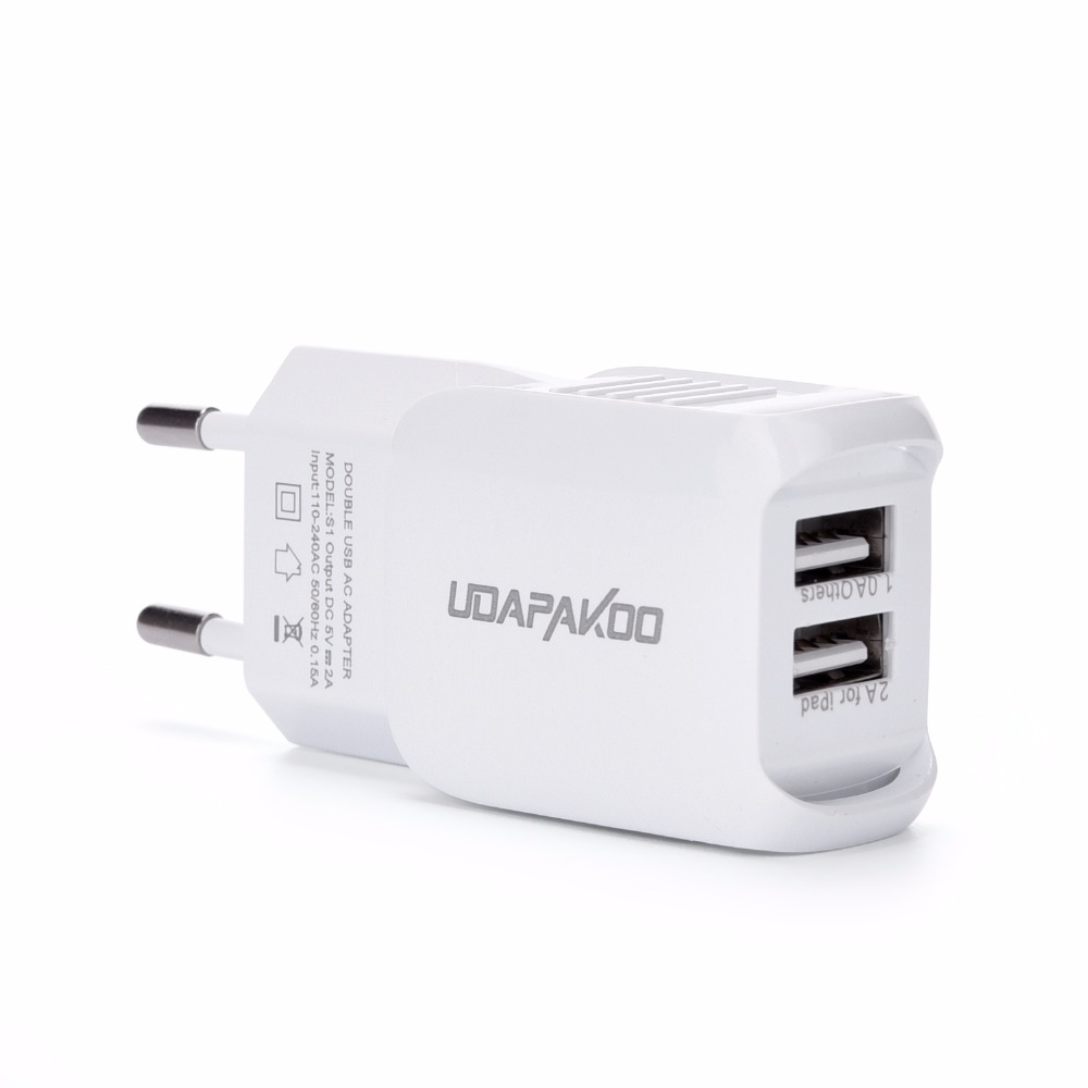 Ipad Lader Us 4 3 27 Off Voor Iphone 5 5 S 6s 7 Ipad 5 V 2a Dubbele Usb Lader Adapter Voor Samsung S5 S7 S8 A3 A5 A7 Huawei P10 Lg G5 Htc Etc Alle Smartphone