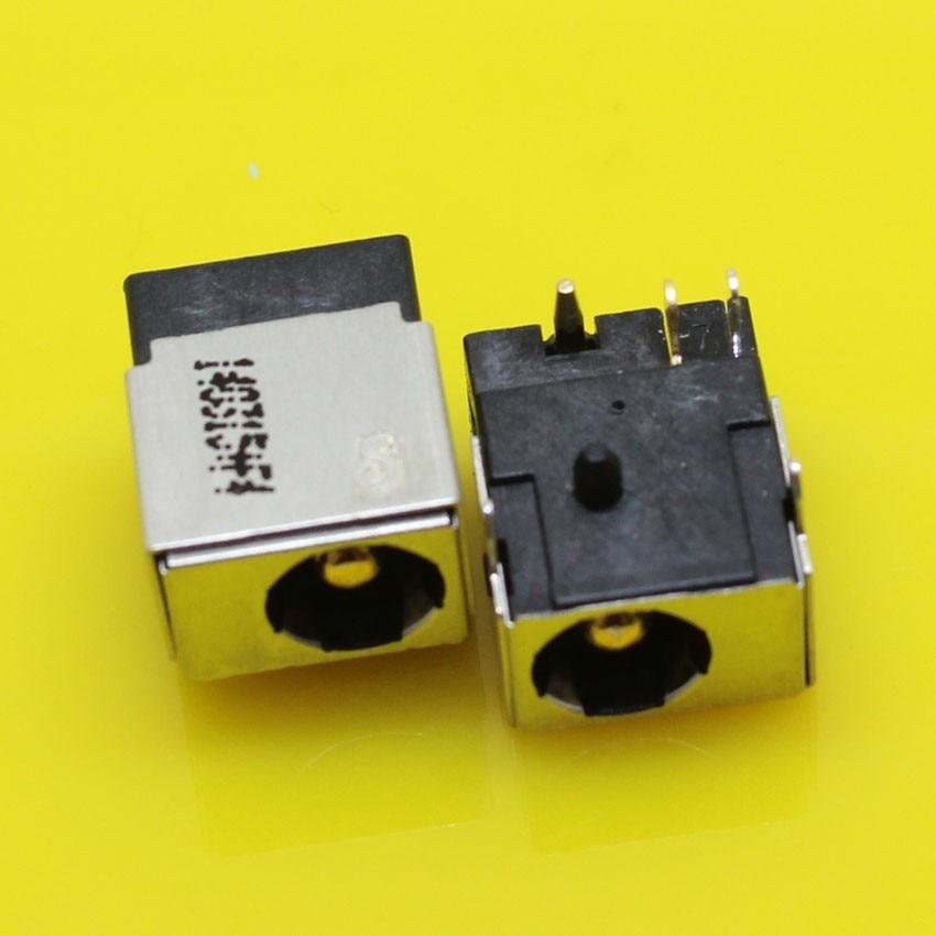 Cltgxdd NEW Power DC IN Jack,DC Power Jack Connector For Asus U31 U31JG U31SD U31SG U31F X35 JC JG JF F S SD SG DC Jack