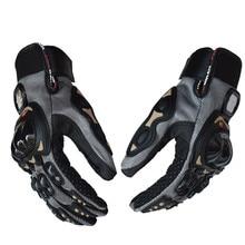 Лидер продаж, мотоциклетные перчатки Guantes Moto Luvas Eldiven Handschoenen Велоспорт Mountain Байк спортивные Luvas да Motocicleta