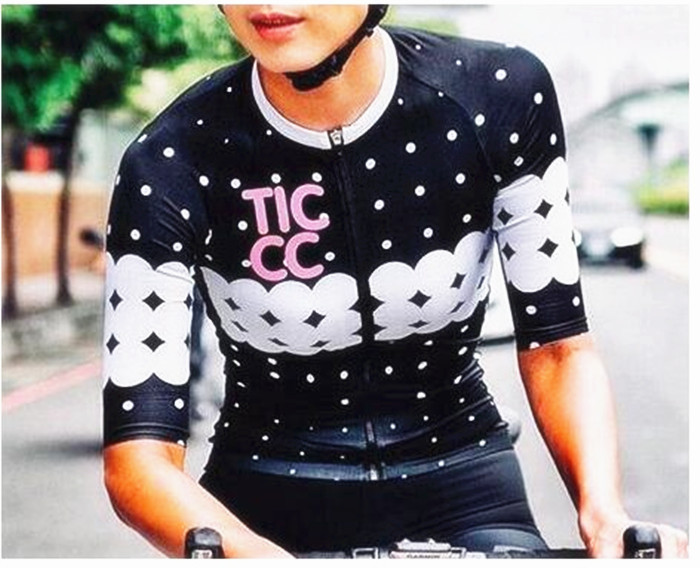 Мужская Черная велосипедная Джерси с коротким рукавом Pro Team Rcc, одежда для езды на велосипеде по индивидуальному заказу, ropa ciclismo, только рубашка 2018|Майки для велоспорта|   | АлиЭкспресс