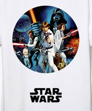 star wars blade runner science fiction film design t shirt