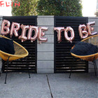 16inch Bride To Be F...