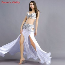 Professional Stage Dance Wear Belly