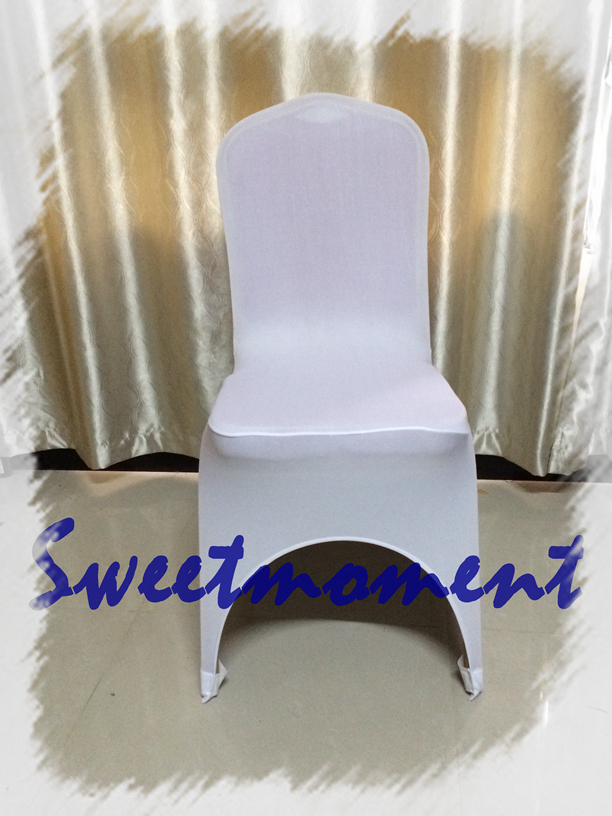 Chair Covers Bulk Buy Black For Wedding White Sale Price In Cover From Home Garden On Aliexpress Com Alibaba Group
