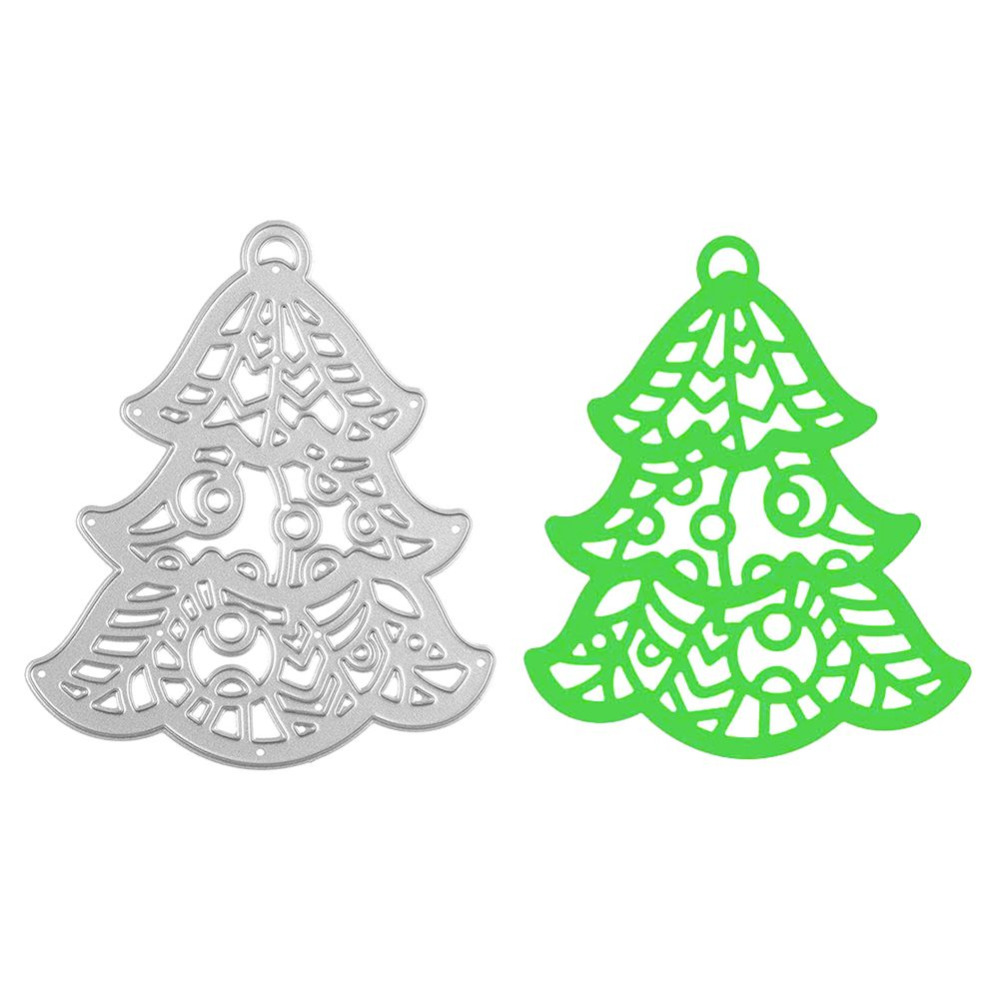 tree cutout template perfect plain tree coloring page with tree