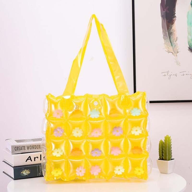bag-GJ024 (11)