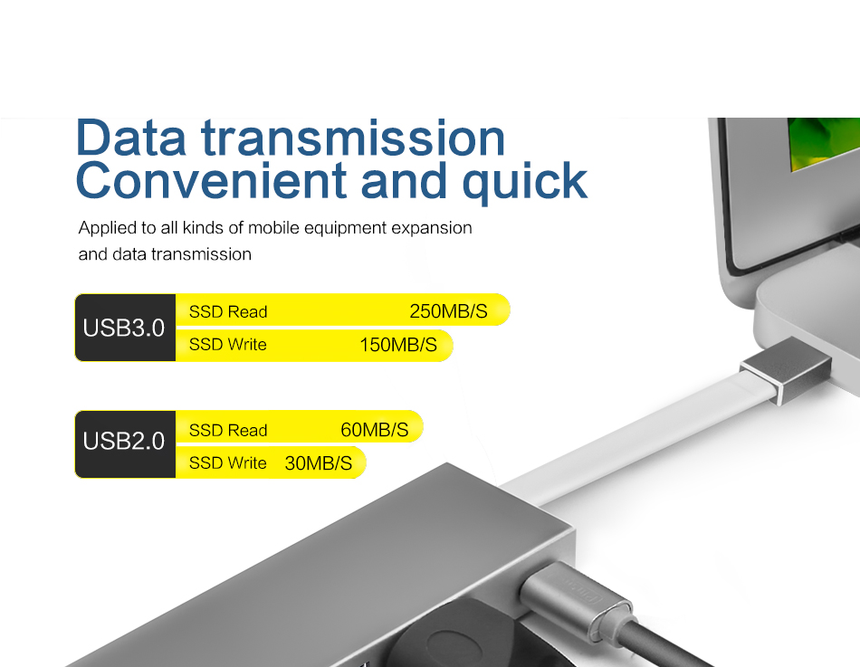 AIPPACONN--USB+HDMI_16