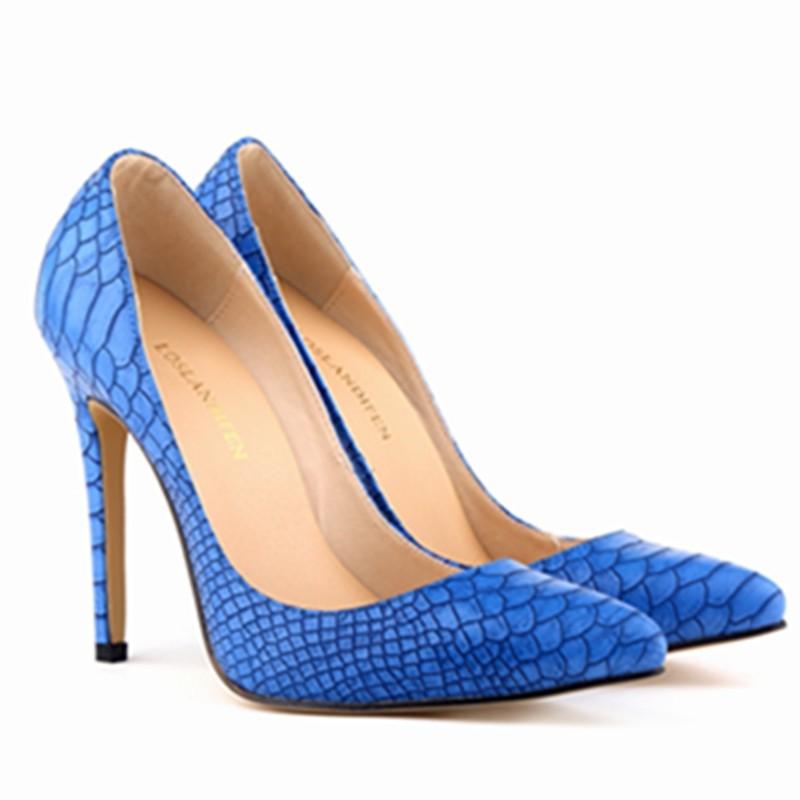 302-1Snake-BLUE (6)