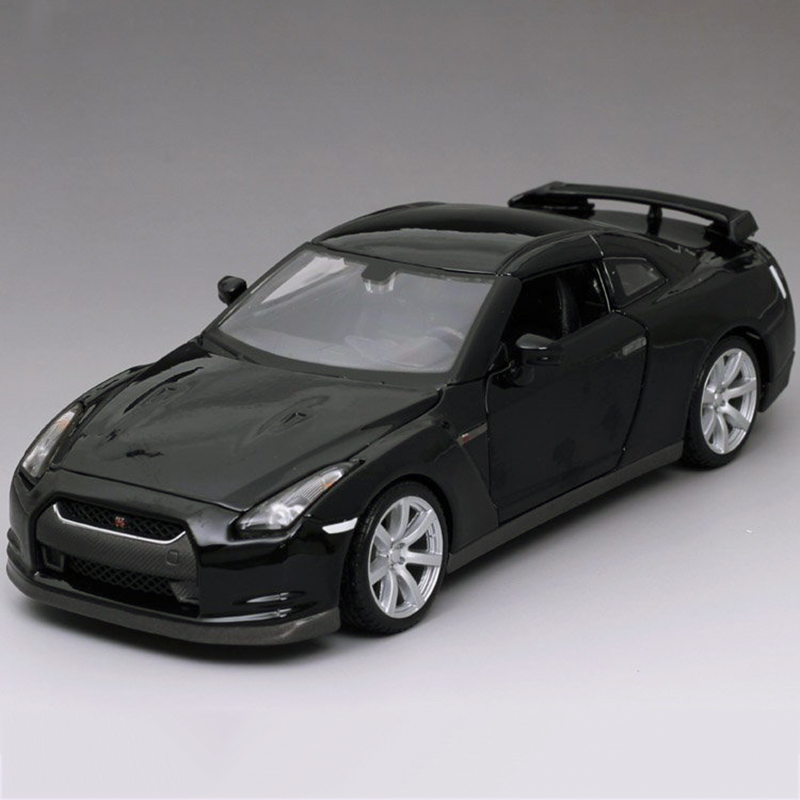 Compare Prices On R35 Skyline Gtr- Online Shopping/Buy Low