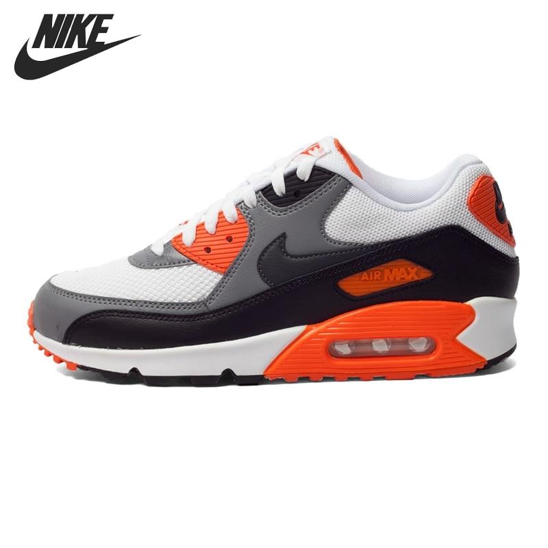 a821807d02a Apagado 2 Nike Zapatillas Max China Y Caso Compre Air En Cualquier  jLVpzGqMSU
