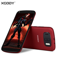 In Stock NEW XGODY 3G Unlock Smartphone 6 Inch 18 9 IPS Android 6 0 Quad