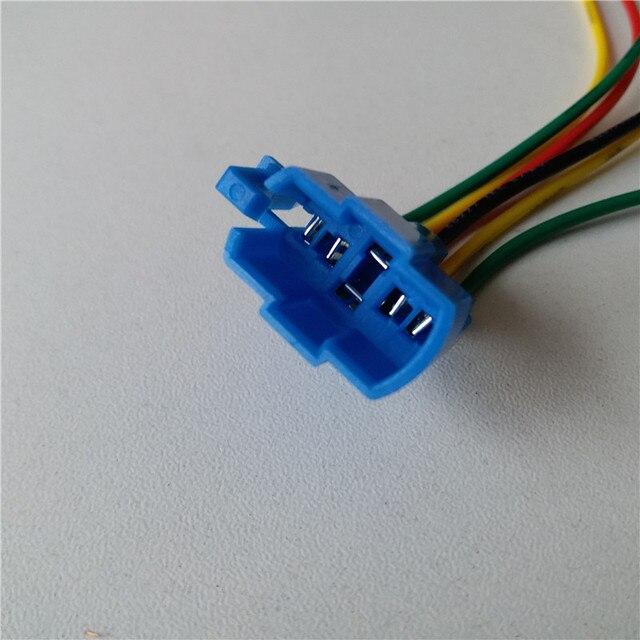 25mm Plug Wiring - Wiring Diagram Database •