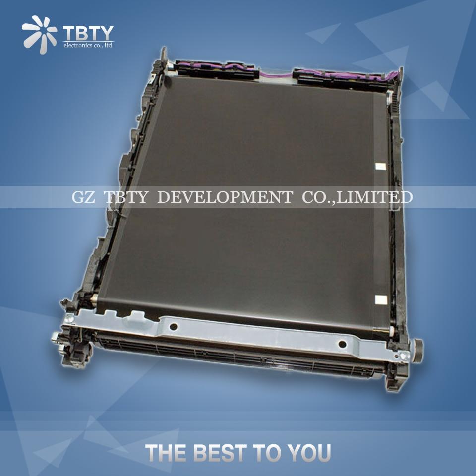 100% Original Transfer Kit Unit For HP Pro251 251 275 276 200 M251 HP251 RM1-8777 Transfer Belt Assembly On Sale