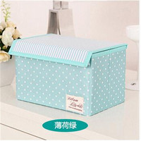 Storage Container New Arrival Travel Cosmetic Bag Nylon High Capacity Elegant Wash Bags Makeup Organizer Storage