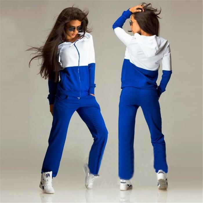 sportswear women (6)