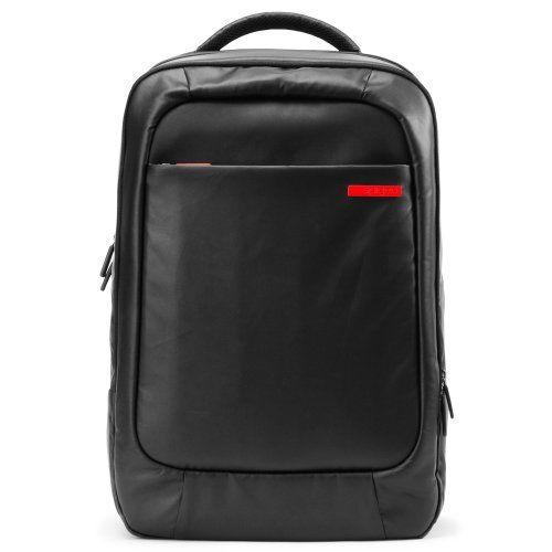 aabb81fe3d SPIGEN New-Coated 2 Notebook Laptop Backpack   Black   Navy   Grey   Made  in korea