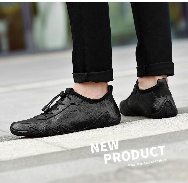 八爪豆豆鞋3s_04