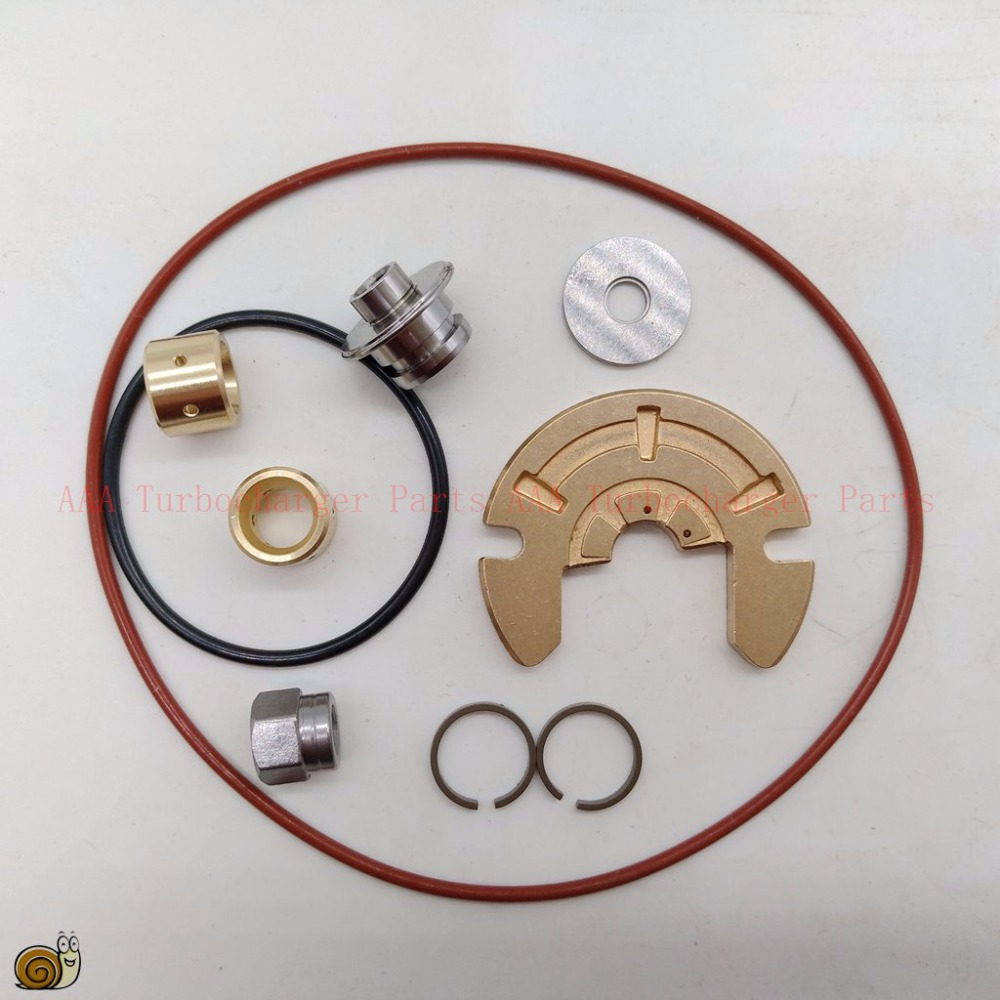 BV39Turbo Repair Kits 54399880002 54399700002 8200578315 54399880027 54399700027 8200204572 supplier by AAA Turbocharger Parts