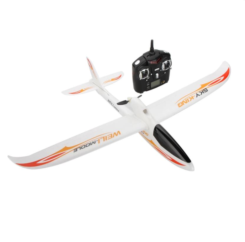 rc airplane F959 can with camera 2.4G 3CH EPO/RTF remote control airplanes RC Glider Aircraft rc toy gift for adults dolphin 9101 2 ch remote control epp airplane glider model toy green black