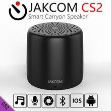 Carryon JAKCOM CS2 Inteligente Orador na lista de Oradores dodocool levitação alto-falantes dj