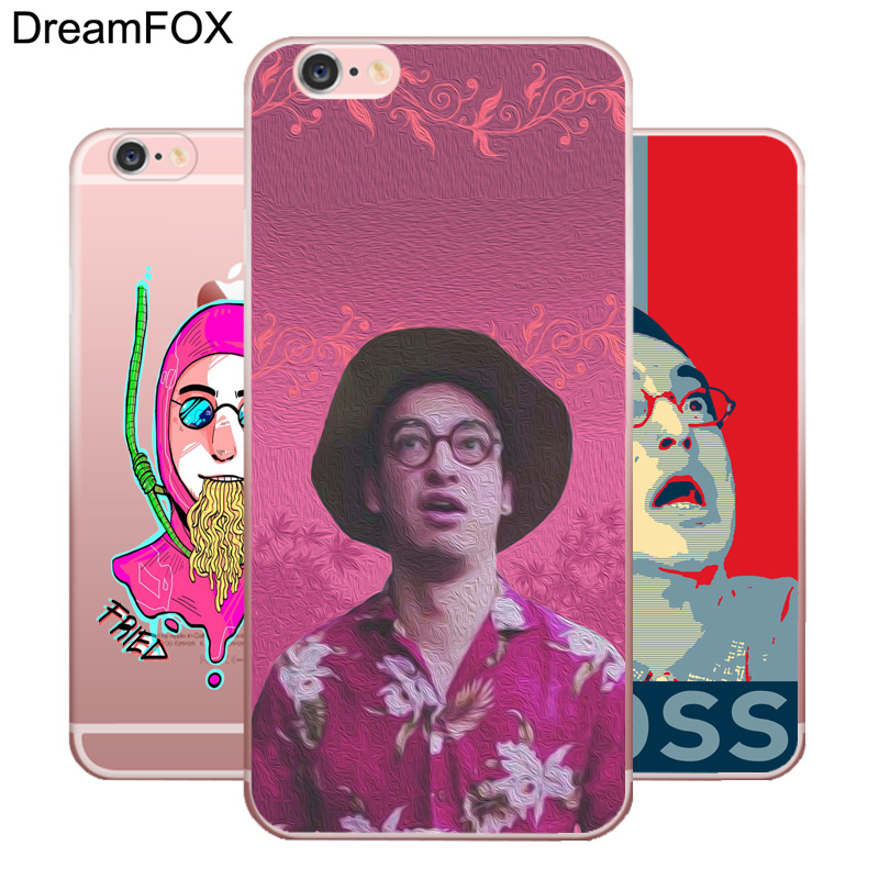 Cellphones & Telecommunications Latest Collection Of Dreamfox M450 David Bowie Doctor Who Soft Tpu Silicone Case Cover For Apple Iphone Xr Xs Max 8 X 7 6 6s Plus 5 5s Se 5c 4 4s