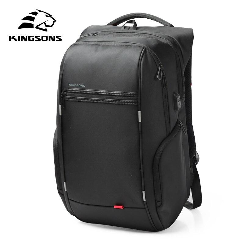laptop mochila sacolas mochilas computador Abacamento / Decoração : Nenhum