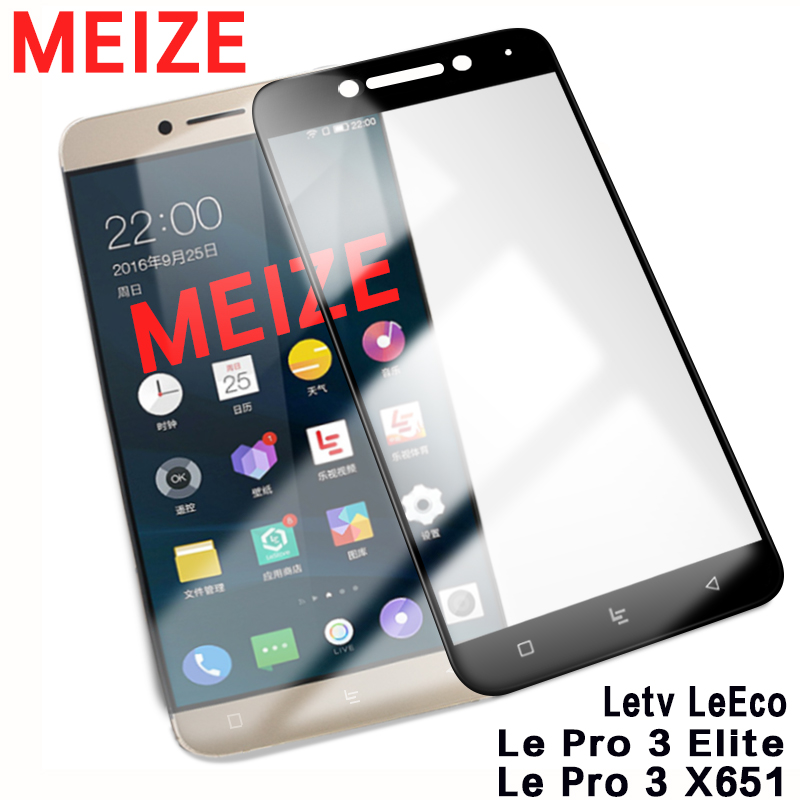 best leeco le mobile ideas and get free shipping - ccljlkad
