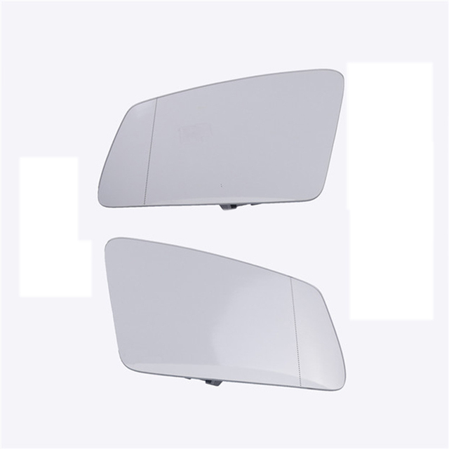 Heated door mirror glass backing plate for mercedes benz s c e cl heated door mirror glass backing plate for mercedes benz s c e cl class w212 w204 x204 w221 planetlyrics Image collections