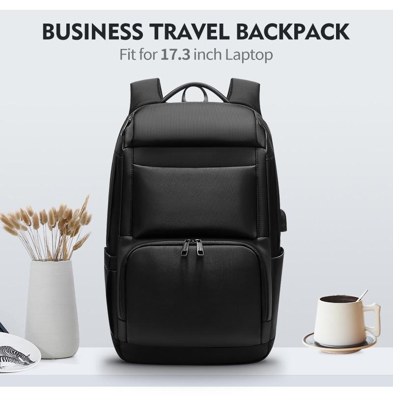 HTB1lm7hah2rK1RkSnhJq6ykdpXaT - Anti-theft Travel Backpack 15-17 inch waterproof laptop backpack