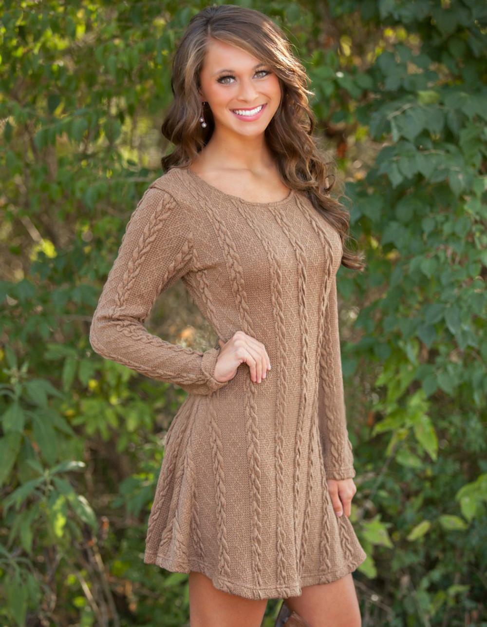 sweater dress (9)