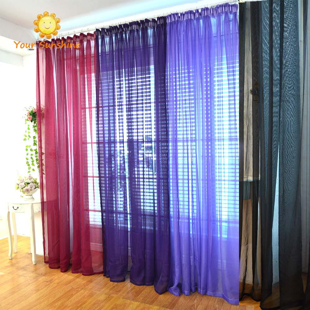 https://ae01.alicdn.com/kf/HTB1lm7xMpXXXXXVXXXXq6xXFXXXi/Blinds-Tulle-Window-Curtain-rideaux-chambre-vliegen-gordijnen-Rainbow-Curtains-for-the-Living-Room-Drapes-Cortina.jpg