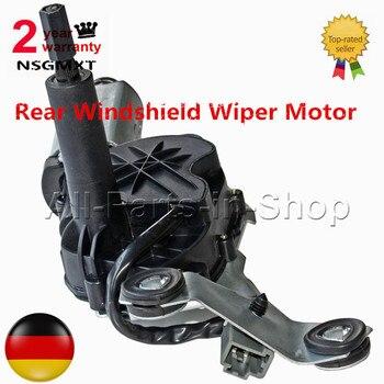 AP03 Baru Belakang Kaca Depan Wiper Motor Belakang untuk Volvo XC70 V70 MK2 8667188 TGL380A (2000-2008) 31333743