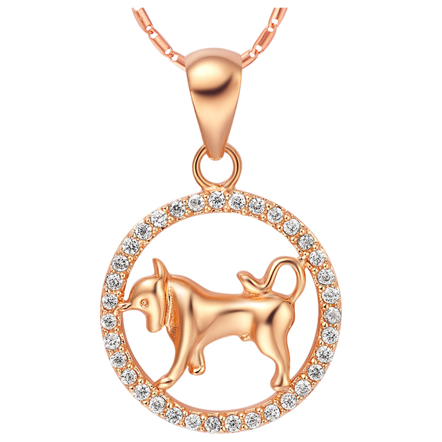 product file london page orbis taurus necklace