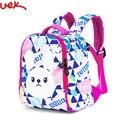 Милые школьные сумки  детский рюкзак  детские сумки  Мультяшные школьные рюкзаки для детского сада  Bolsa Escolar Infantil A2769