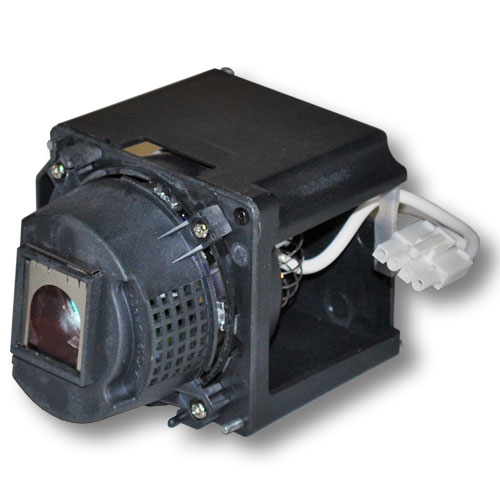 Compatible Projector lamp for HP L1695A/vp6310/vp6320/vp6310b/vp6310c/vp6311/vp6315/vp6320b/vp6320c/vp6321/vp6325 brand new original projector lamp bulb lu 12vps3 shp55 for vp 12s3 vp 15s1 vp 11s1 vp 11s2