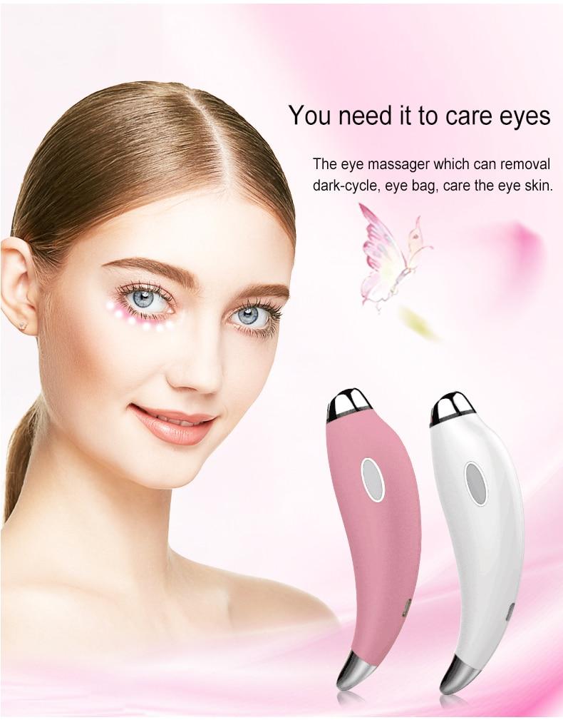 Cheap Utensílios de cuidado facial