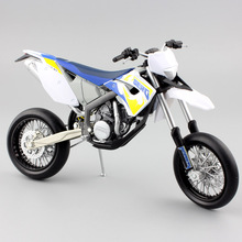 Buy Husaberg Supermoto And Get Free Shipping On