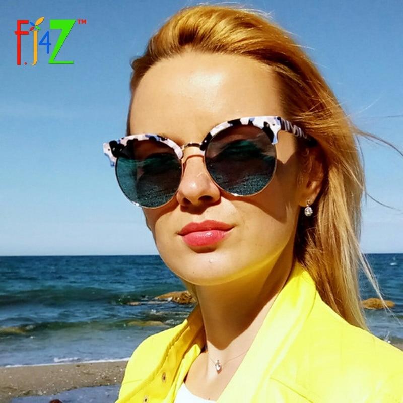 Fashion Brand Designer Bergaya pria kacamata Matahari Paduan Jembatan - Aksesori pakaian - Foto 1