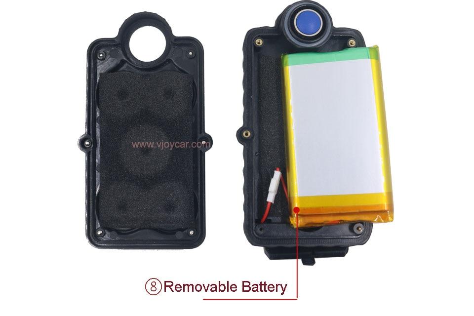 TK05 GPS TRACKER NEW (10)