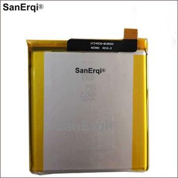 10pcs Battery For BlackView bv8000 bv8000 pro Battery 4180mAh Backup Battery For BlackView bv8000 bv8000 pro Smartphone battery