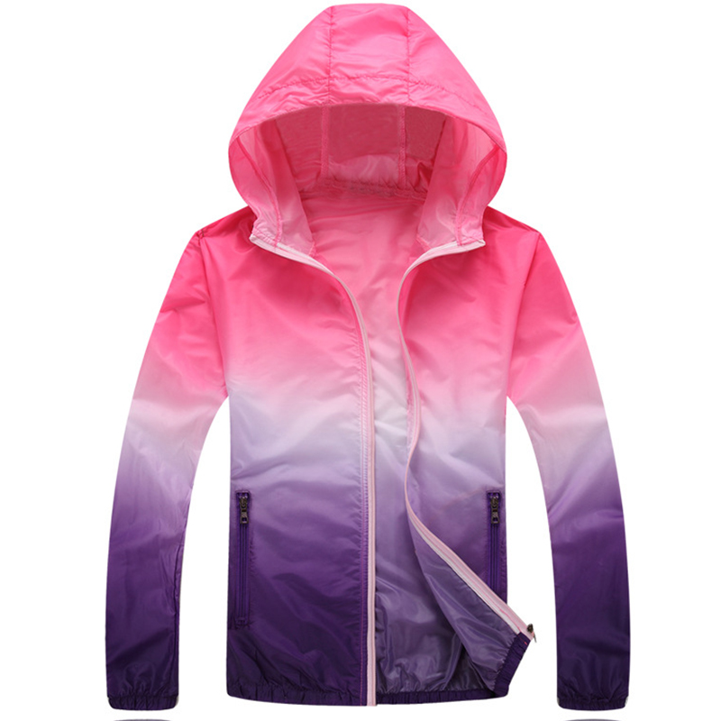 Popular Pink Waterproof Jacket-Buy Cheap Pink Waterproof Jacket ...